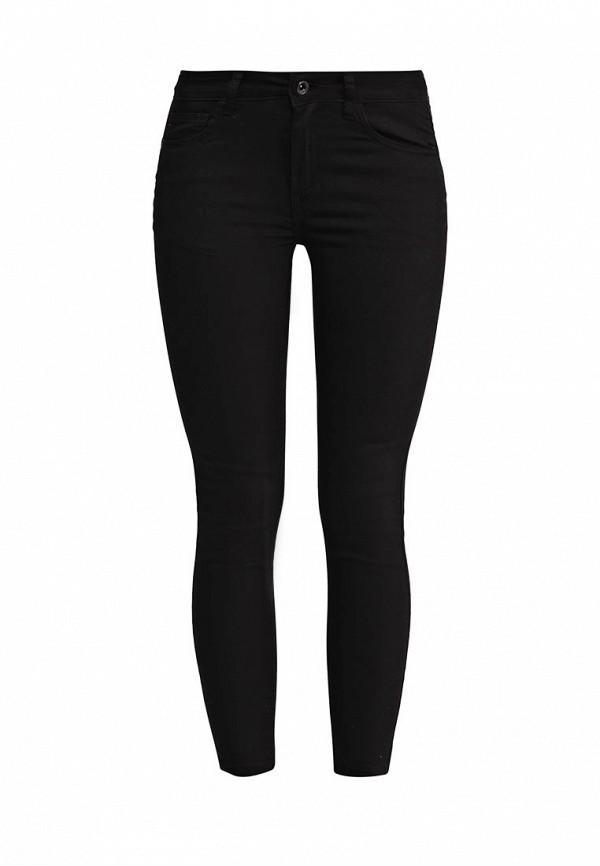 Зауженные джинсы Miss Bon Bon B001-H5751