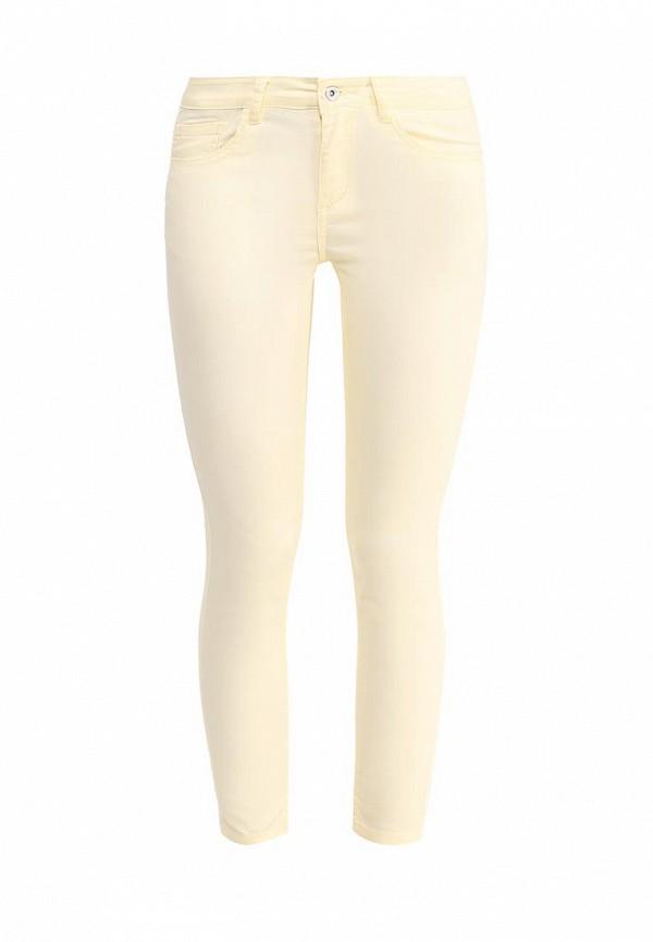 Женские зауженные брюки Miss Bon Bon B001-H5751-11