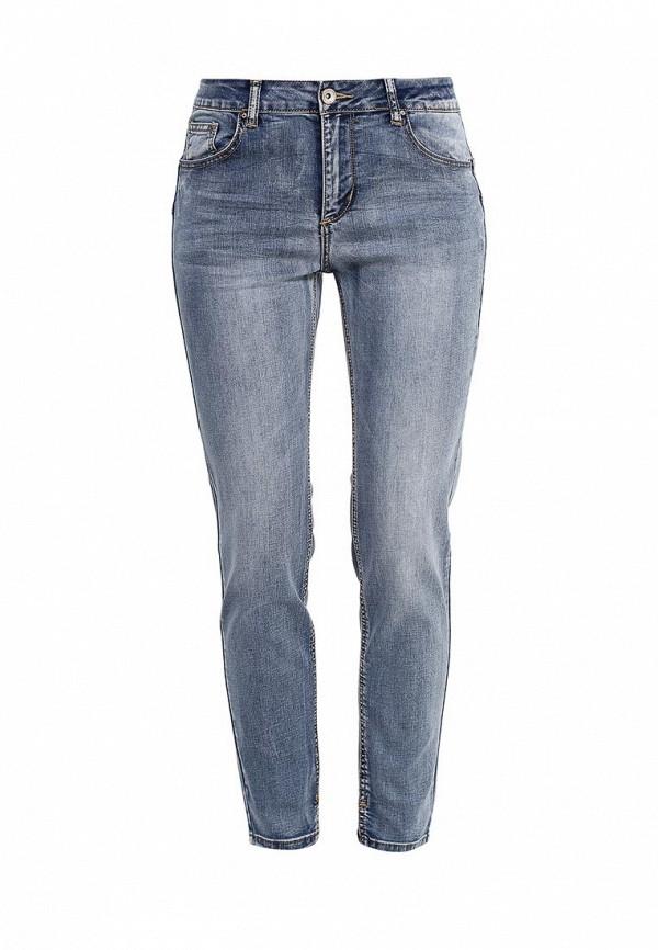 Женские джинсы Miss Bon Bon B001-HA5600
