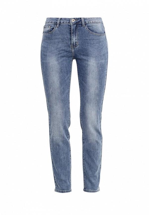 Женские джинсы Miss Bon Bon B001-ZA1680