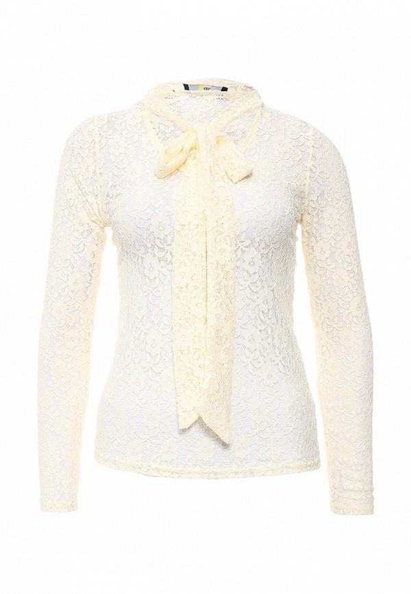 Блуза Mim 0LAVALDENT