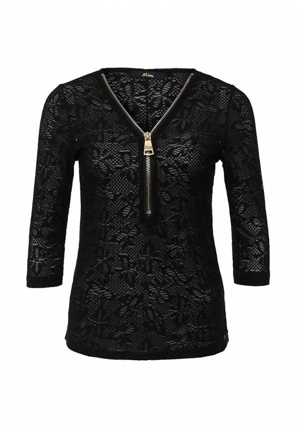 Блуза Mim 0MIXZIP