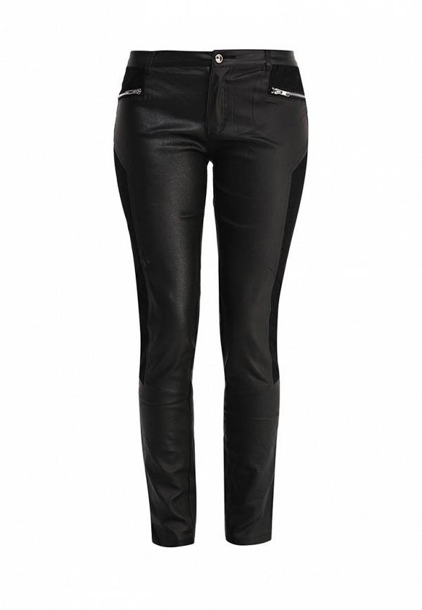 Женские зауженные брюки Mim 0BENGLACE