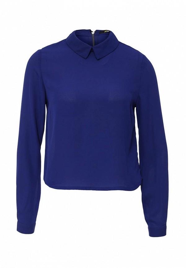 Блуза Mim 0COL.PE
