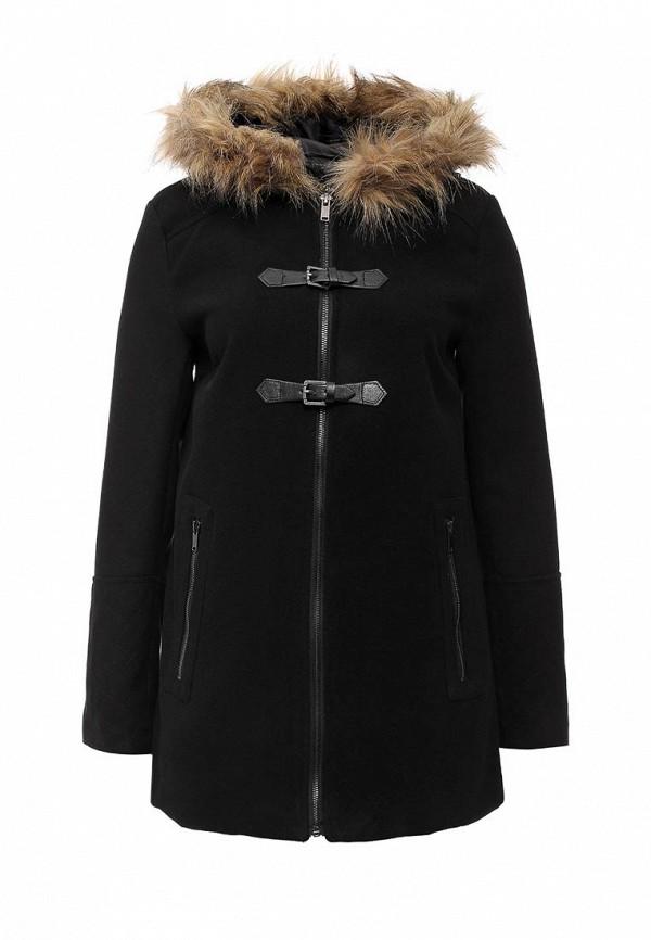 Женские пальто Mim 0DUFFLE