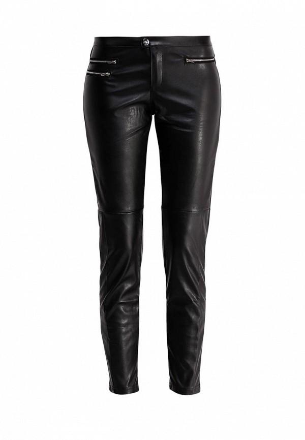 Женские зауженные брюки Mim 0PUPANT