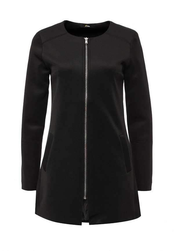 Женские пальто Mim 0SANSCOL