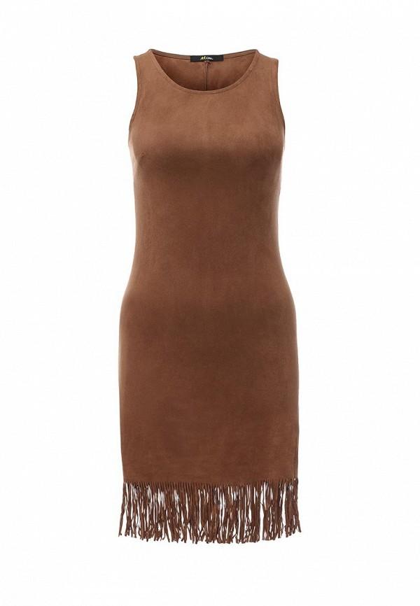 Платье-мини Mim 1RFRANGE