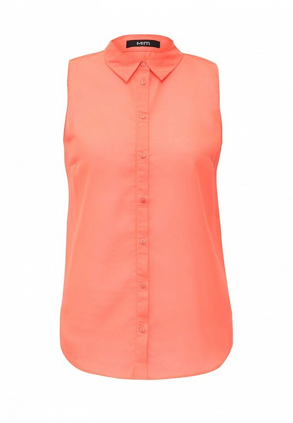 Блуза Mim 1FENA.PE