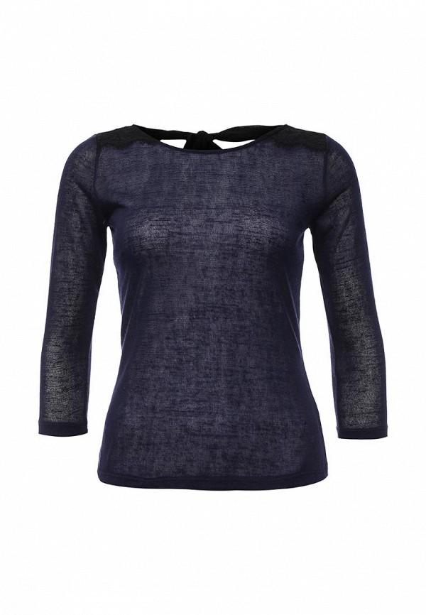 Пуловер Mim 1HLINM3/4.PE
