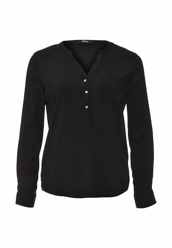 Блуза Mim 1ARTHUR.VI