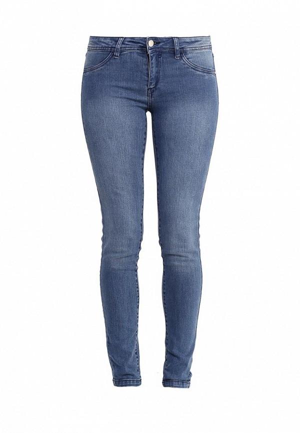 Зауженные джинсы Mim 1DSLIM.JNL