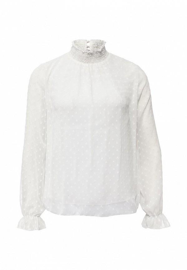 Блуза Mim 1FPLUMETIS