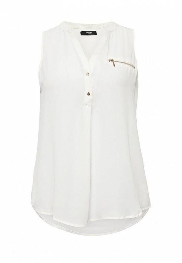 Блуза Mim 2FERIKA