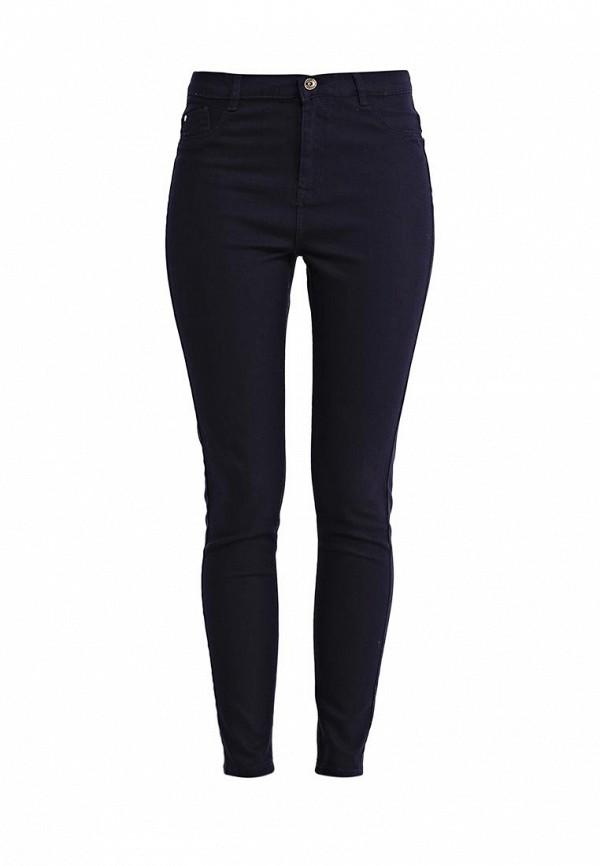 Женские зауженные брюки Mim 2PBARDO