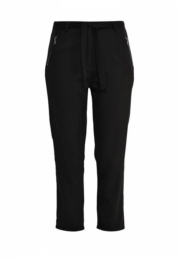 Женские зауженные брюки Mim 2PSUMMERCITY