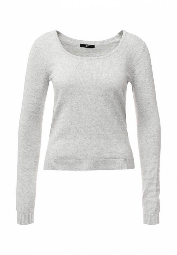 Пуловер Mim 2EBABYPRICE
