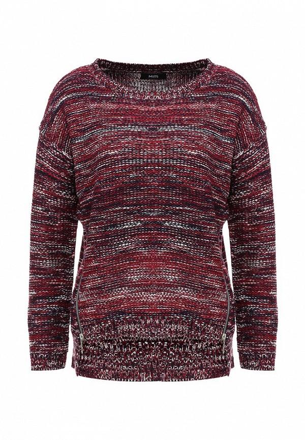 Пуловер Mim 2EBLACKTAPE