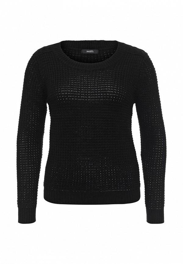 Пуловер Mim 2EFAKE.ACR