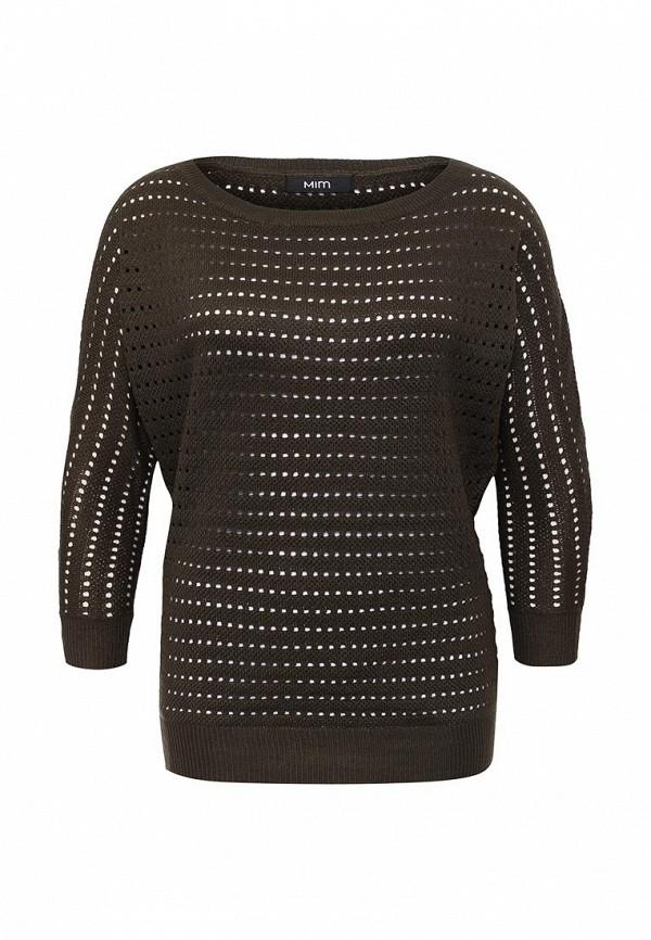 Пуловер Mim 2ELODIE.ACR.