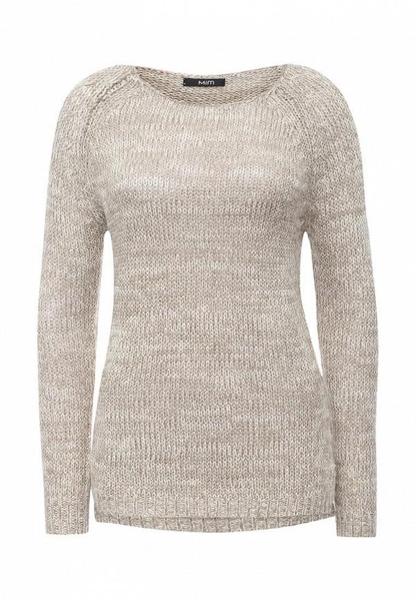 Пуловер Mim 2EWINTER.ACR