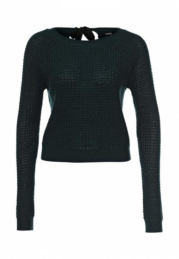 Пуловер Mim 2EZRA.ACR