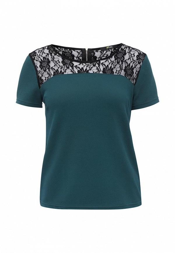 Блуза Mim 2HBELLI