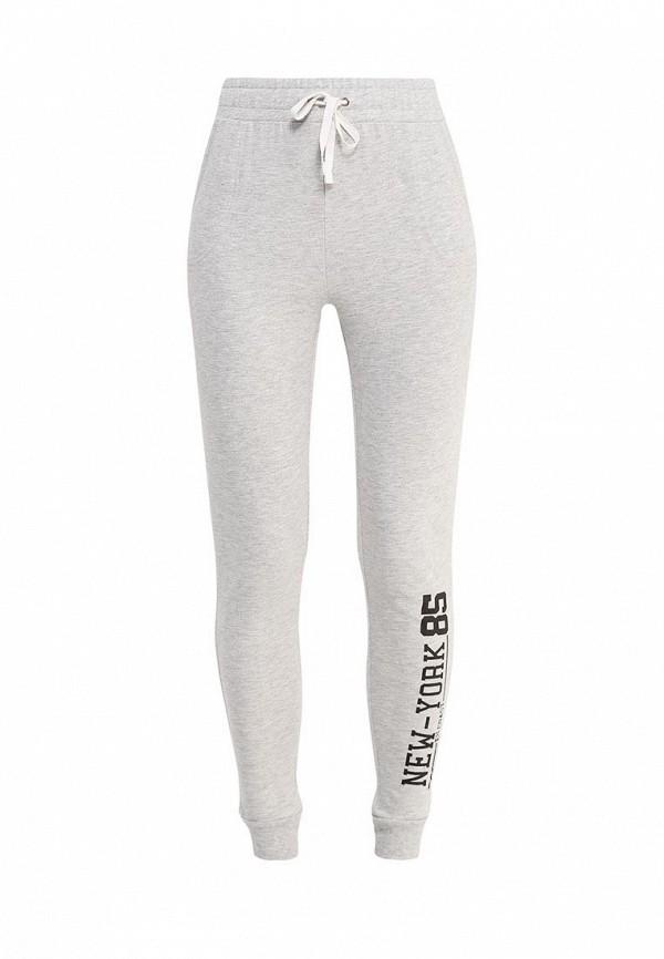Женские спортивные брюки Mim 2PBASMAIL