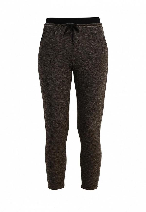 Женские спортивные брюки Mim 2PJOGMOULI