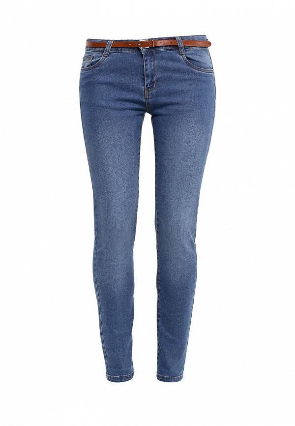 Зауженные джинсы Mim 2DROIT