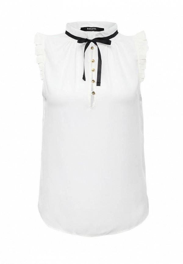 Блуза Mim 2FBOW