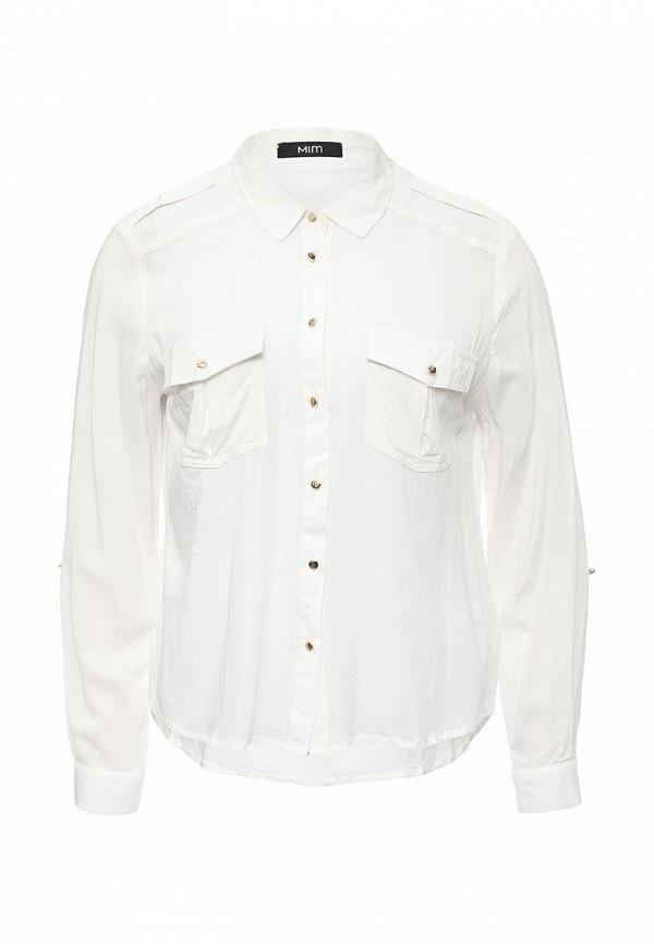 Рубашка Mim 2FKAKI