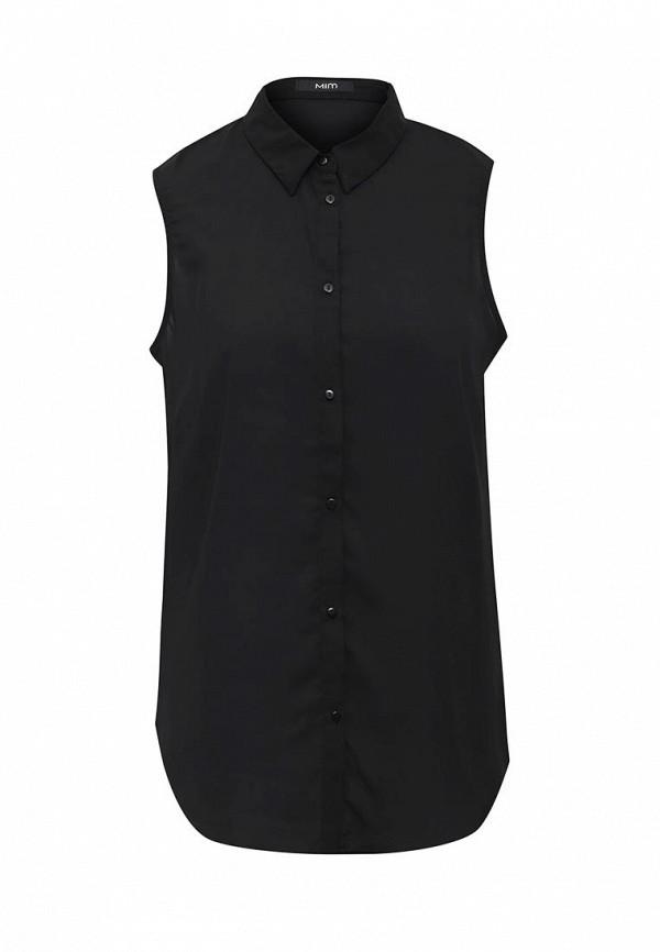 Блуза Mim 2FNEWFENA