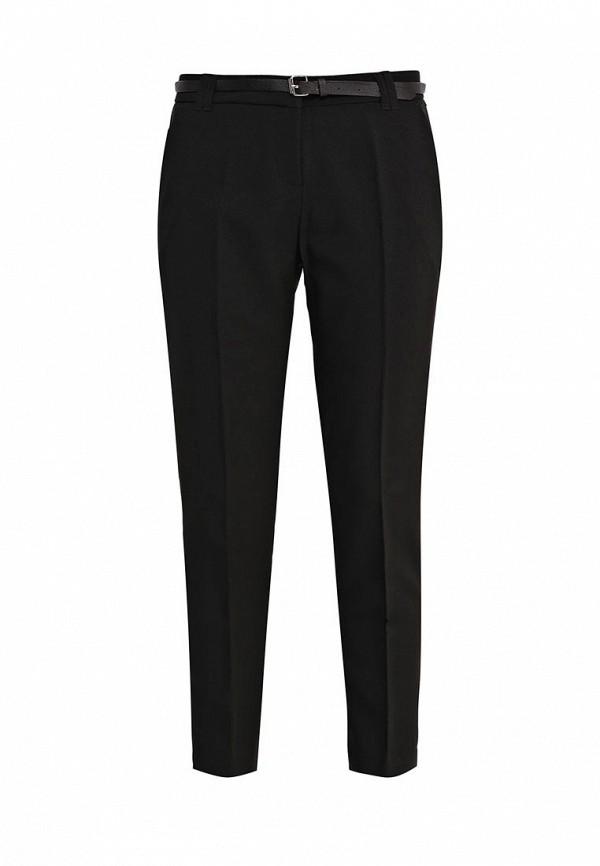 Женские зауженные брюки Mim 2PBURLY78