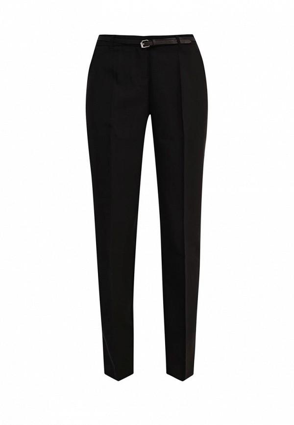 Женские классические брюки Mim 2PBURLYLONG
