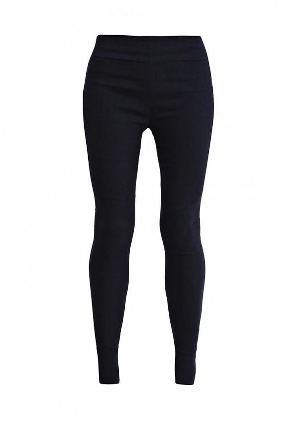 Женские зауженные брюки Mim 2PTWILLDART