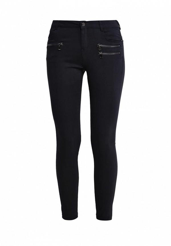 Женские зауженные брюки Mim 2PZIPANT
