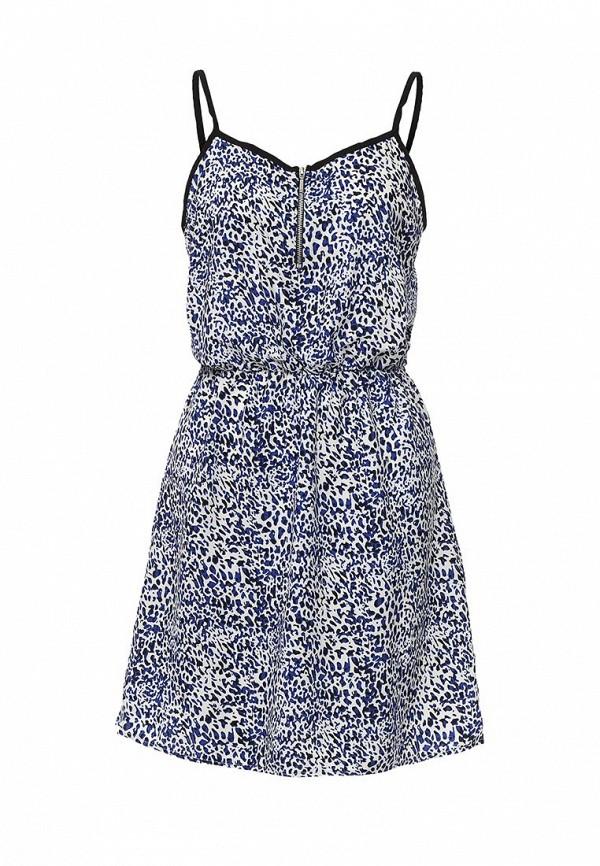 Платье Mim Mim MI046EWPSC30 платье mim label платье