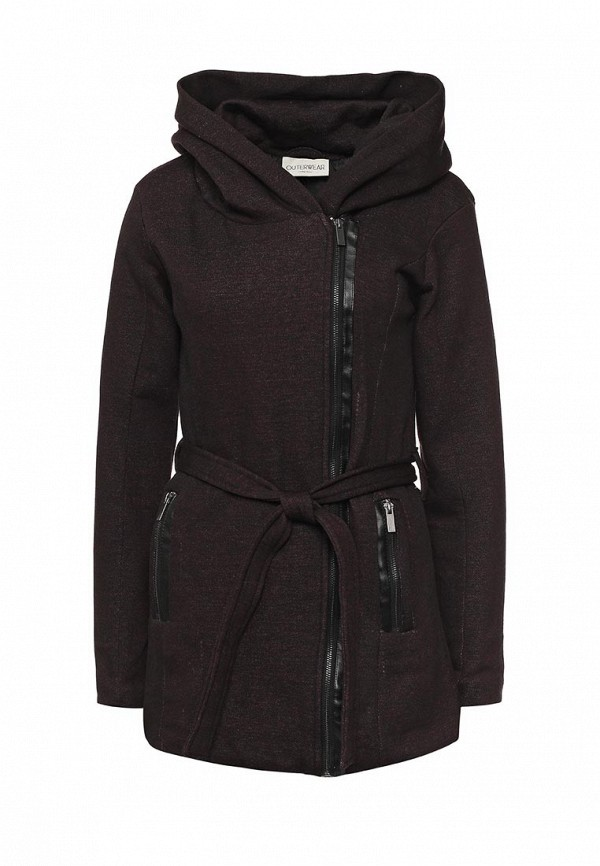 Пальто Mim Mim MI046EWPSC37 джемпер mim mim mi046ewltz35