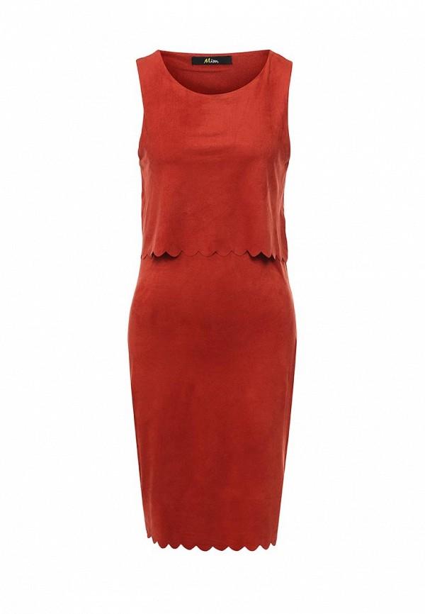 Платье Mim Mim MI046EWPSC62 платье mim label платье