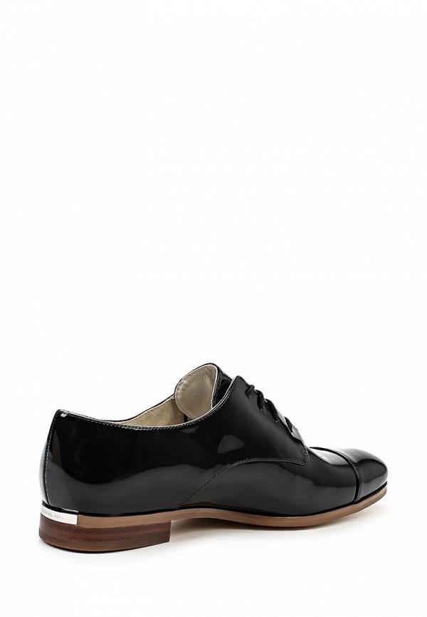 Ламода обувь майкл корс