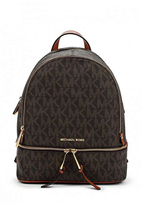 Городской рюкзак MICHAEL Michael Kors 30H5GEZB1B