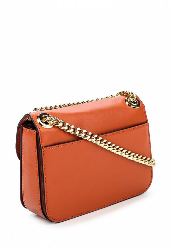 Купить женские сумки Michael Michael Kors в интернет