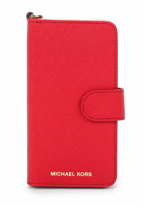 Чехол для iPhone Michael Michael Kors Michael Michael Kors MI048BWUGX34 стоимость