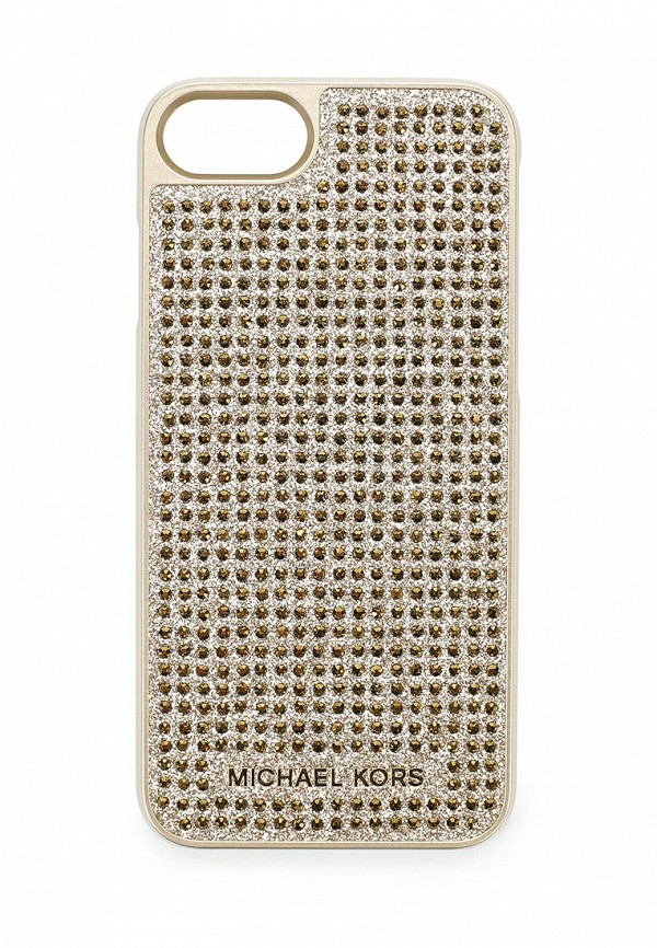 Чехол для iPhone Michael Michael Kors Michael Michael Kors MI048BWUGX38