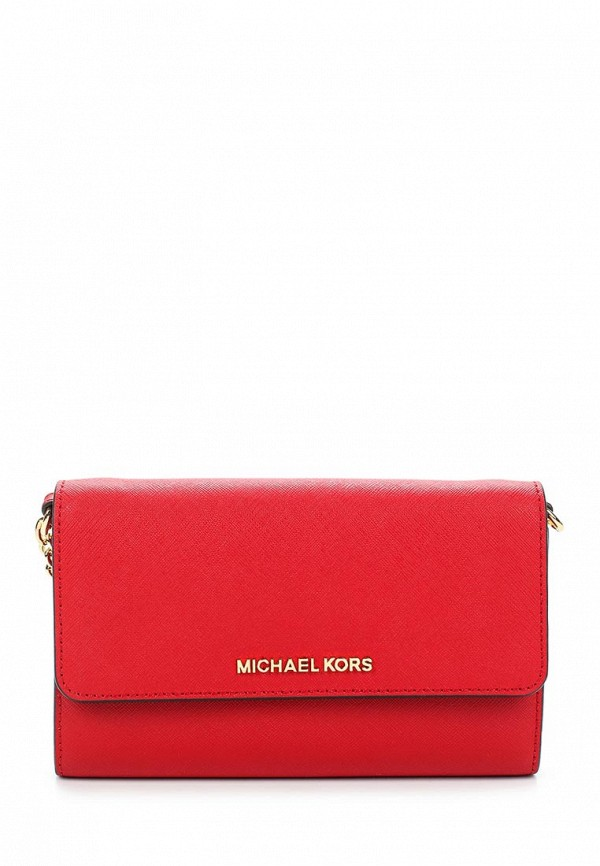 Сумка Michael Michael Kors Michael Michael Kors MI048BWUGX50