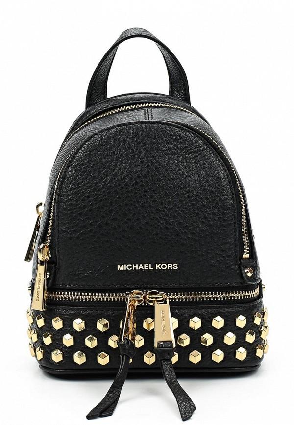 Рюкзак Michael Michael Kors Michael Michael Kors MI048BWUGX99