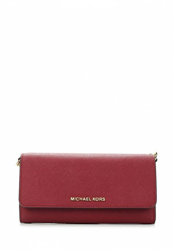 Сумка Michael Michael Kors Michael Michael Kors MI048BWWBI78 сумка michael michael kors michael michael kors mi048bwugx88