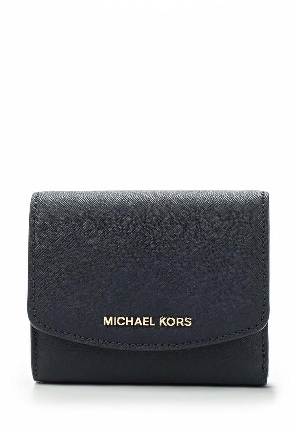 Кошелек Michael Michael Kors Michael Michael Kors MI048BWWBI86 недорго, оригинальная цена