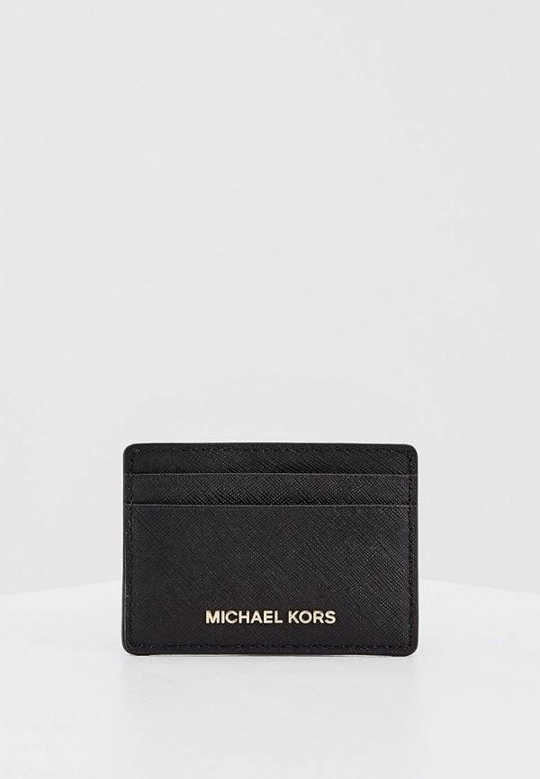 Визитница Michael Michael Kors Michael Michael Kors MI048DWQQT55 michael kors sale mk3254 michael kors sale